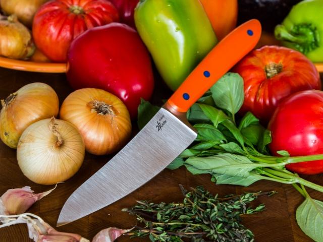 Соус для мяса в итальянском стиле
