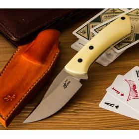 24knife