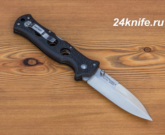 Cold Steel Counter Point 1 10AB
