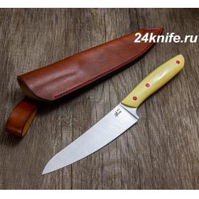 """Нож """"Кулинар"""""""
