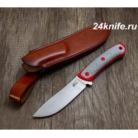 """Нож """"Егерь"""""""
