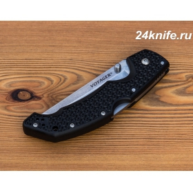Cold Steel Voyager Large Tanto #29AT