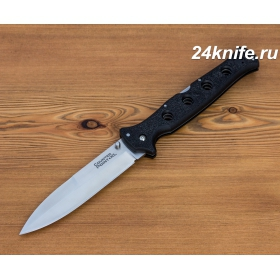 Cold Steel Counter Point XL #10AA