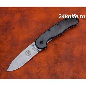 ESEE BRK1302CF