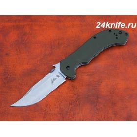 Kershaw CQC 10K 6030