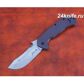 Kershaw CQC 11K 6031