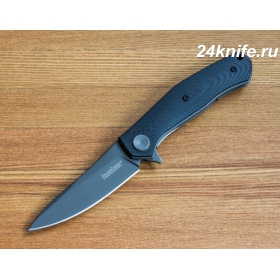 Kershaw Concierge 4020