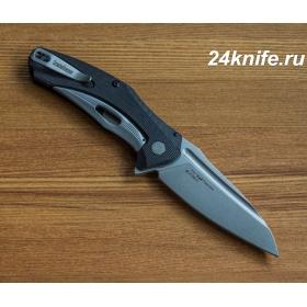 Kershaw Natrix 7007