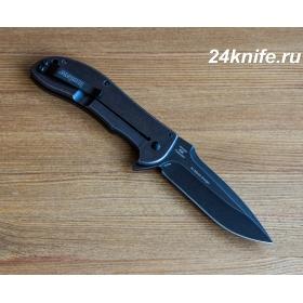 Kershaw Scrambler 3890BW