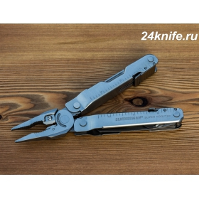 Leatherman Super Tool 300 831180