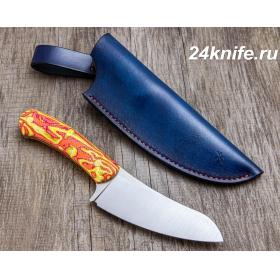 """Нож """"Дачник"""""""