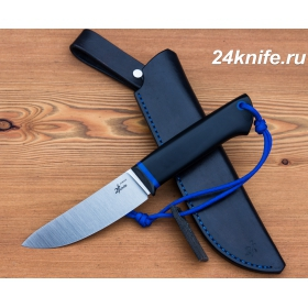 """Нож """"Сибиряк"""""""
