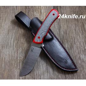 """Нож """"Траппер"""""""