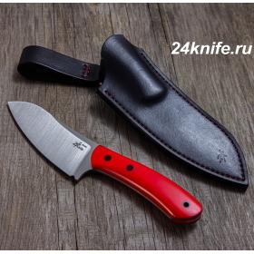 """Нож """"Гедонист"""""""