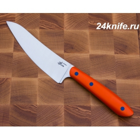 """Нож """"Повар"""""""