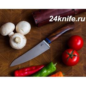 """Нож """"Кашевар"""""""